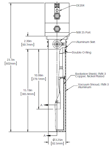 CS204AE-FMX-3AL-Drawing.PNG