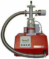 Vacuum Pumping System