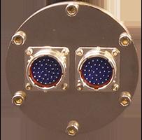 Cryogenic Wiring