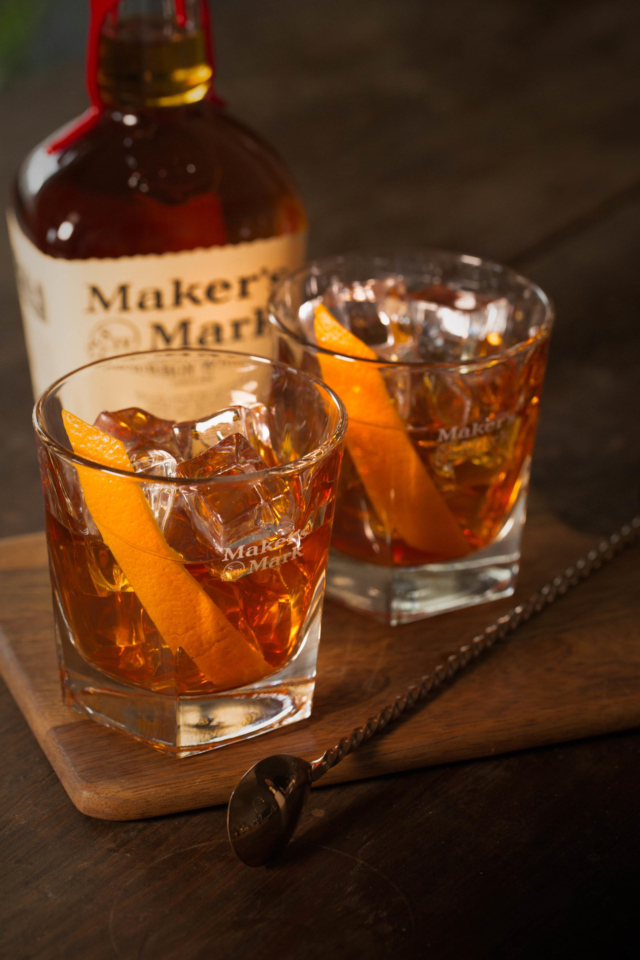 commercial photographer, commercial photography, whisky whiskey photography glasgow edinburgh scotland