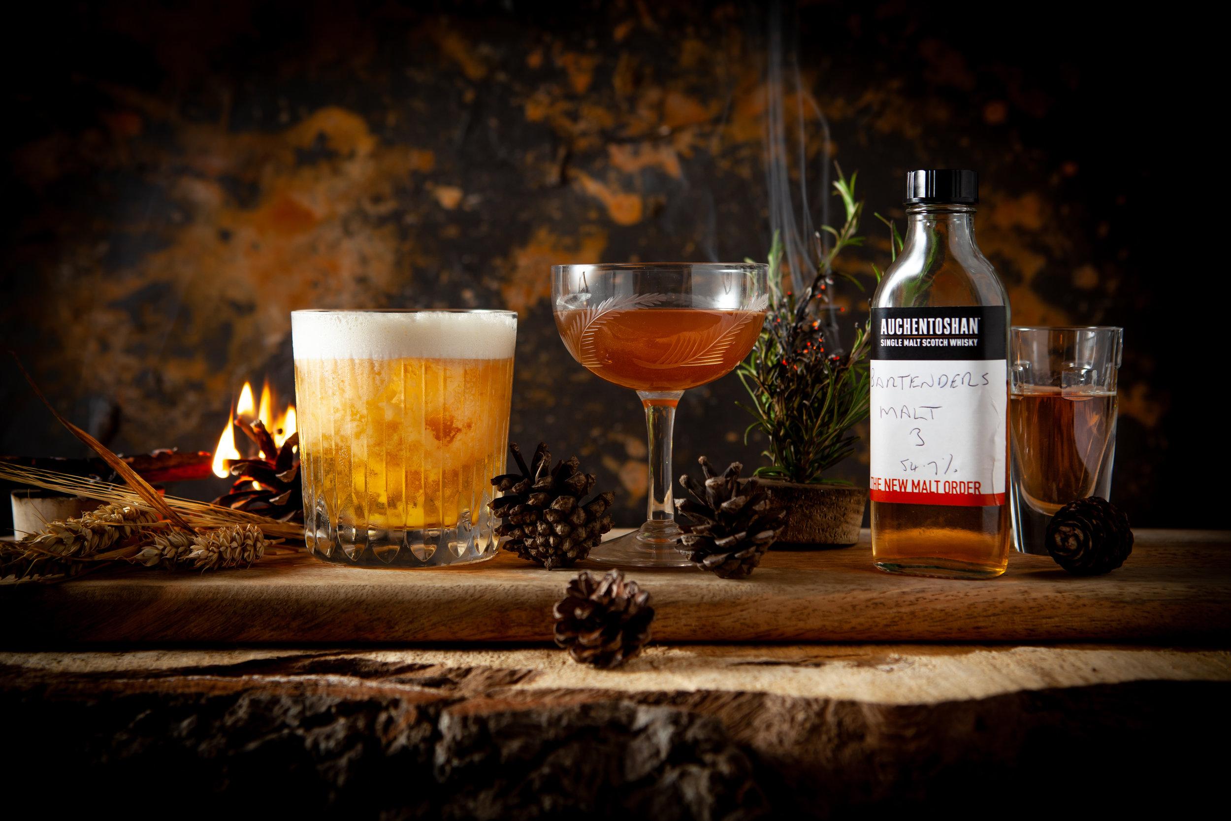 whisky photography, drinks photography glasgow, edinburgh, scotland