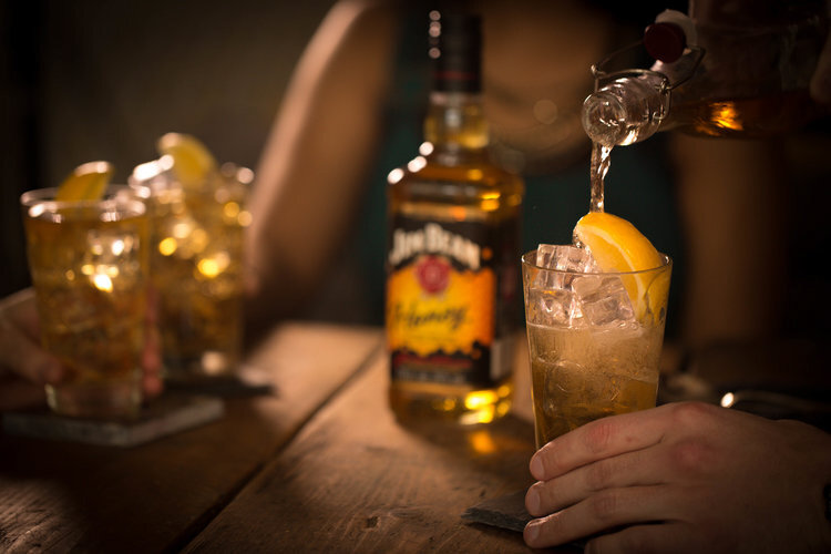 drinks photography glasgow, drinks photography, commercial photography, drinks stylist