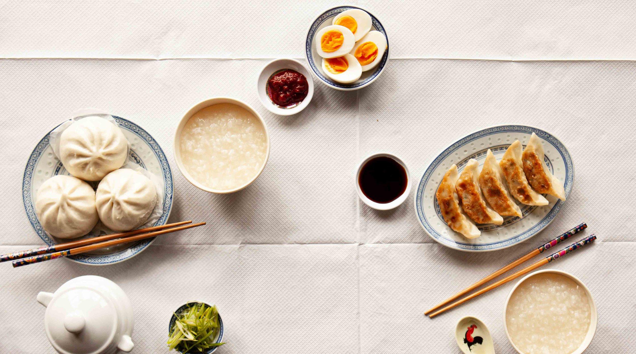 Chinese_breakfast-3362.jpg
