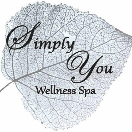 Simply You logo.jpg