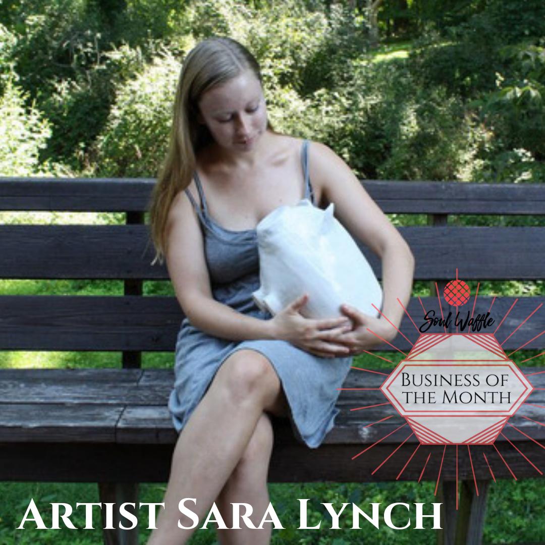 Artist Sara Lynch.png