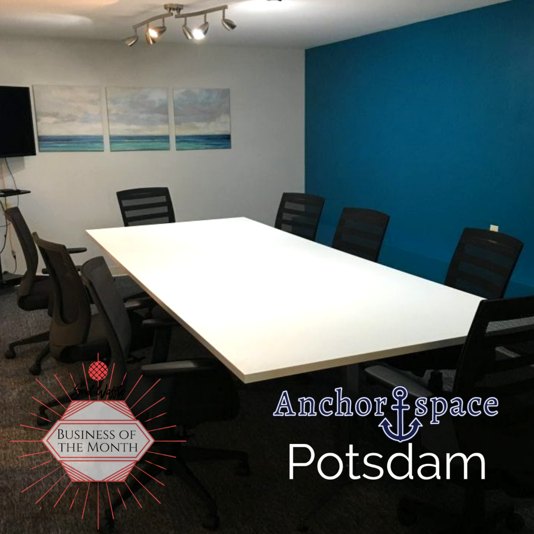 Anchorspace Potsdam Conf Room.png