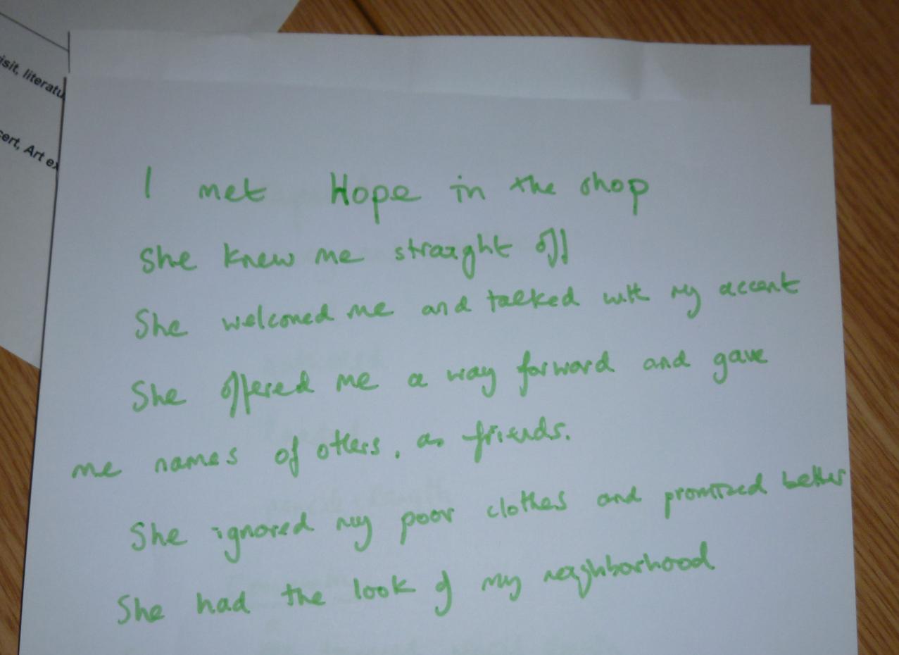 Hope poem Roch.png
