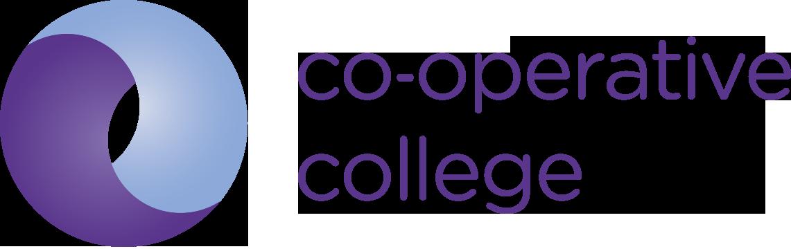 coop_logo_large.png