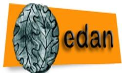 EDAN logo.jpg