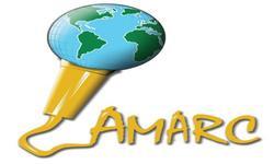 Logo-AMARC.jpg