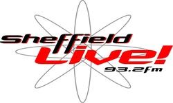 sheffield-live-logo.jpg
