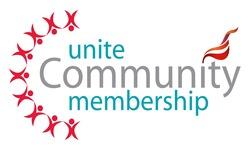 Unite Community logo.jpg