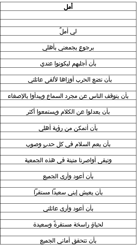 Hope Arabic poem.PNG