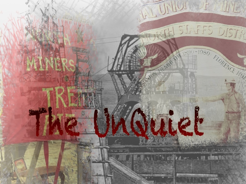 New Vic performance The UnQuiet.jpeg