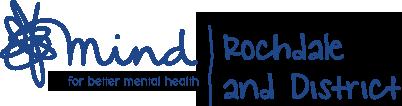 mind.logo Transparent.png