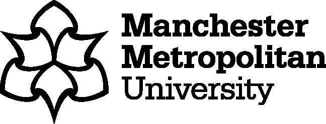 Manchester Met_horizontal_black.png