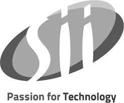 logo SSII 3.png