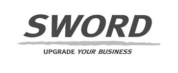 logo sword.png