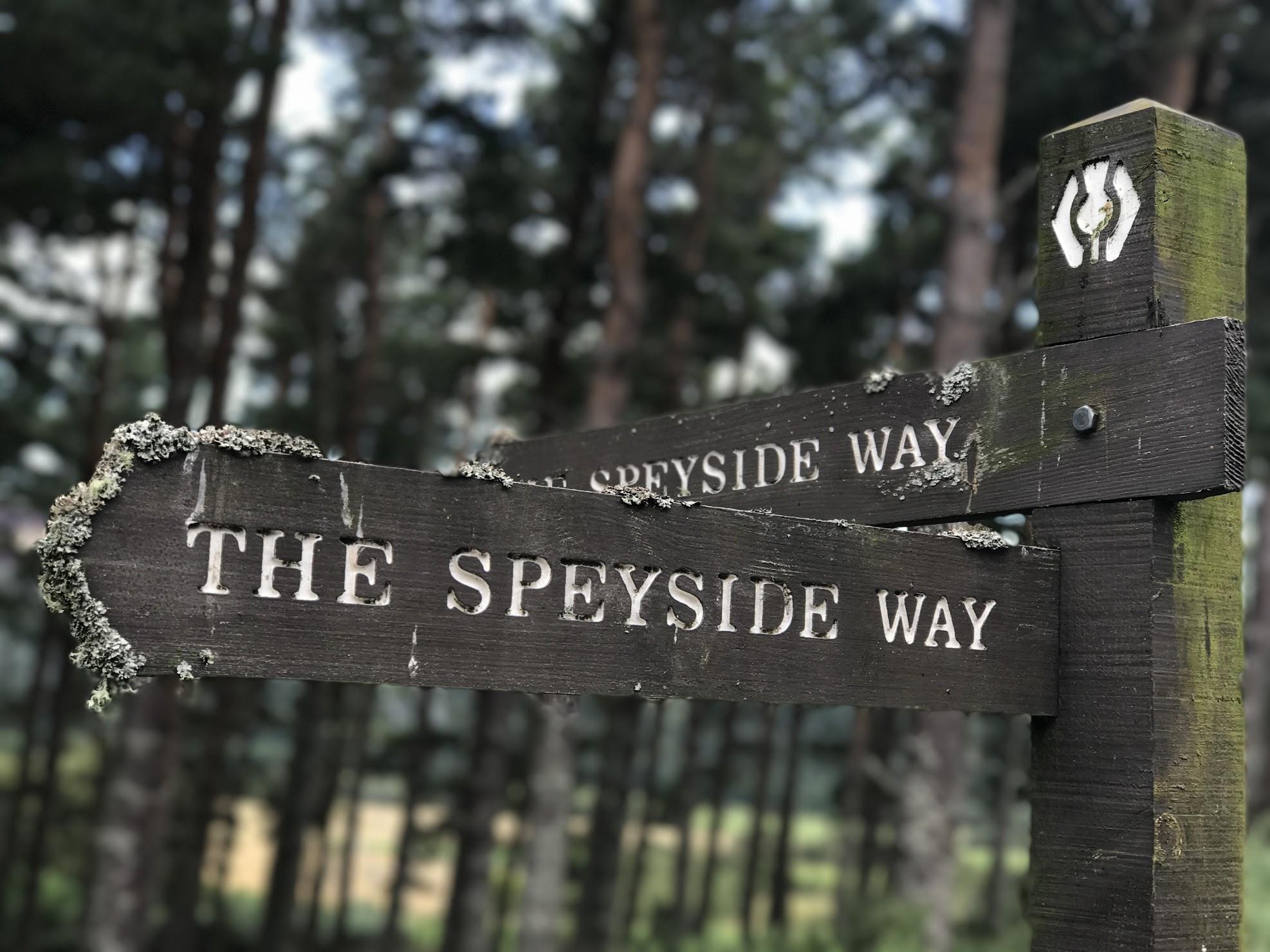 speyside.JPG
