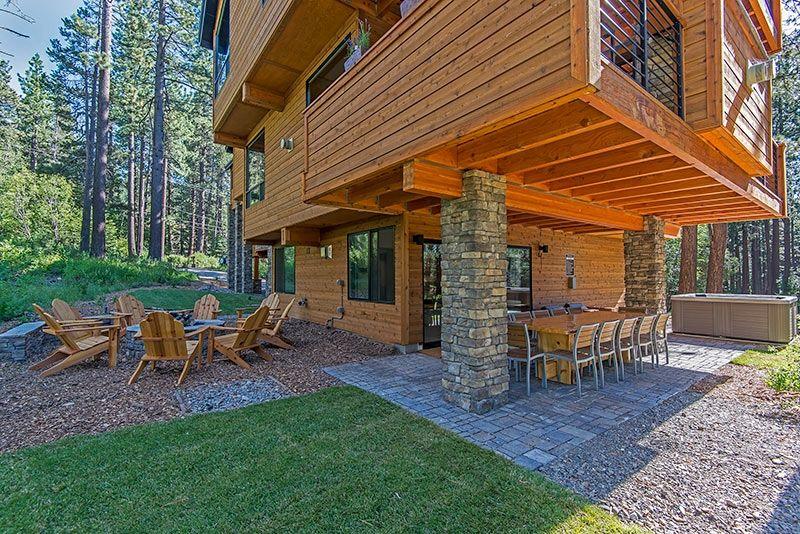 Tahoe9.jpg