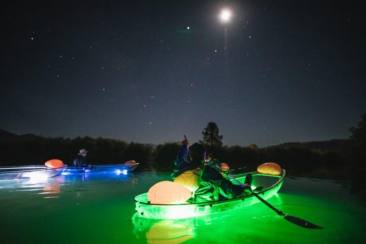 Tahoe Stargazing.jpg