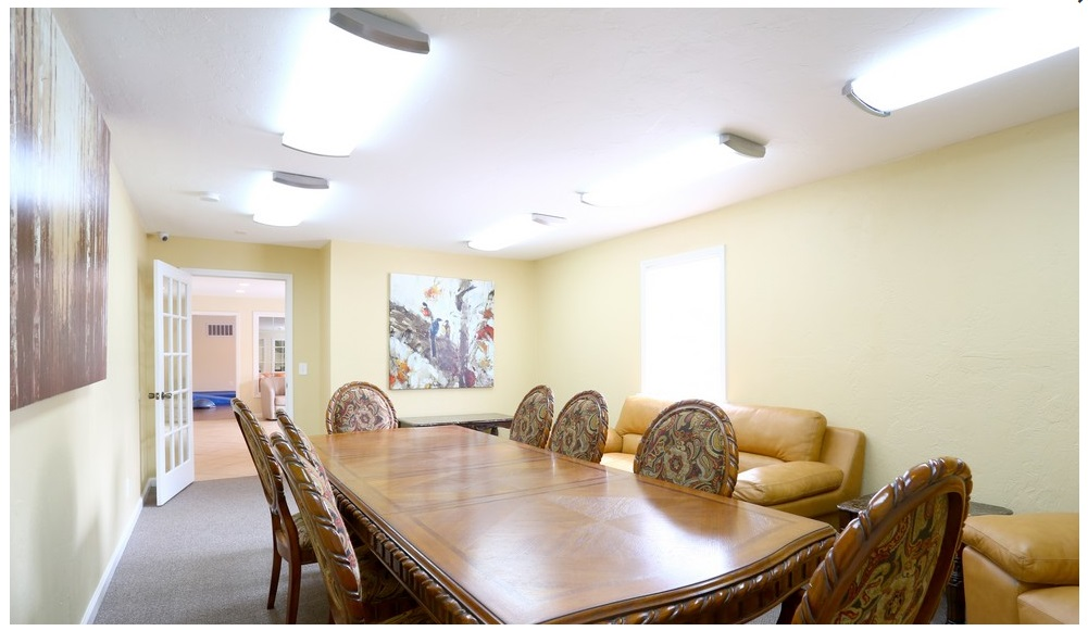 Solare Conference Room.jpg