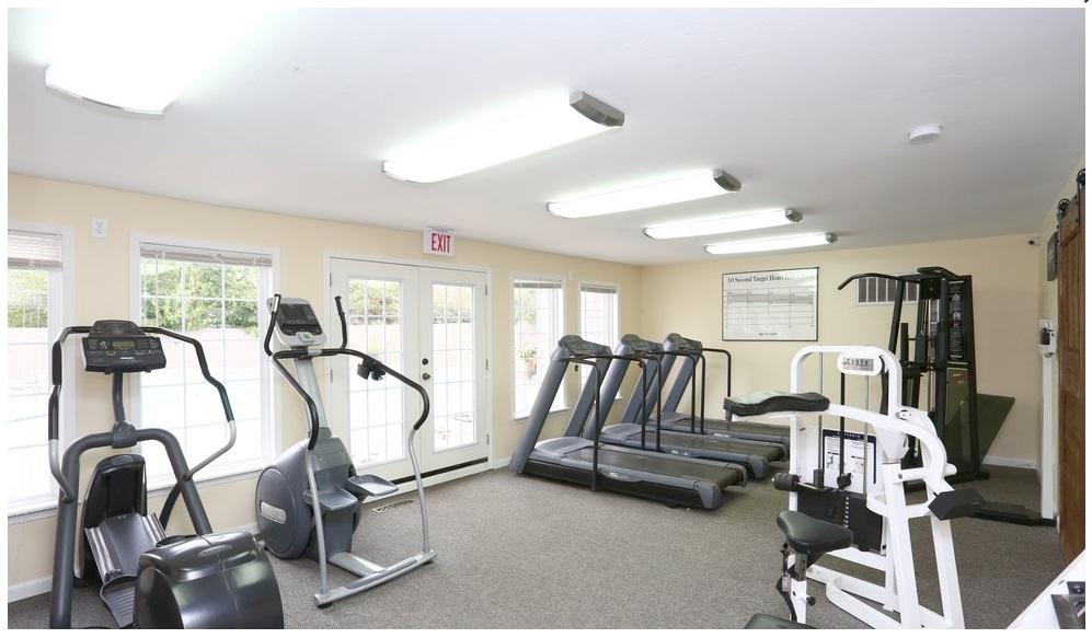 Solare Fitness Center.jpg