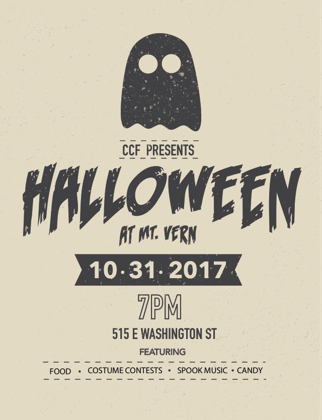 ccf halloween fliers.jpg
