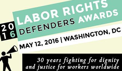 laborrightsdefenderawards.jpg