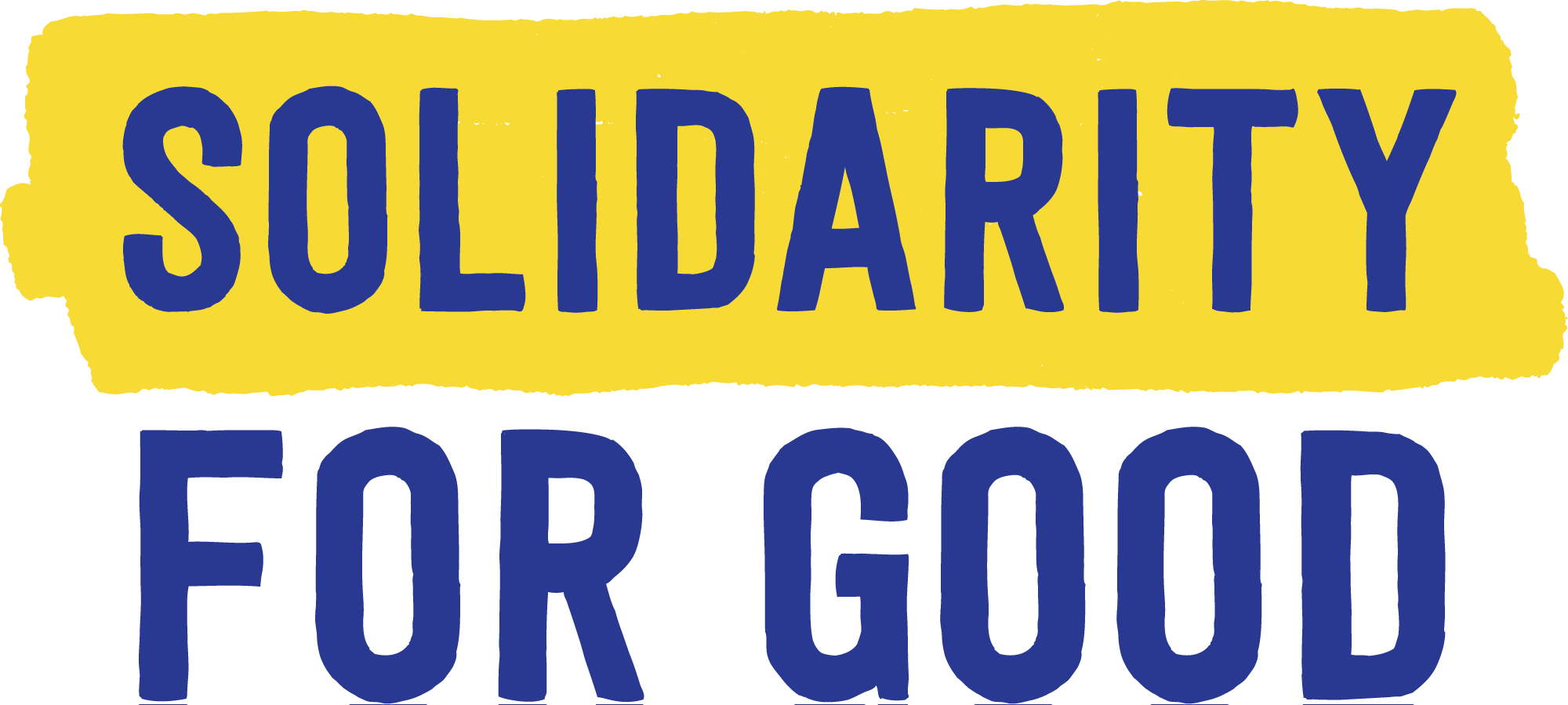 solidarity-for-good-for-light-bground (002).png