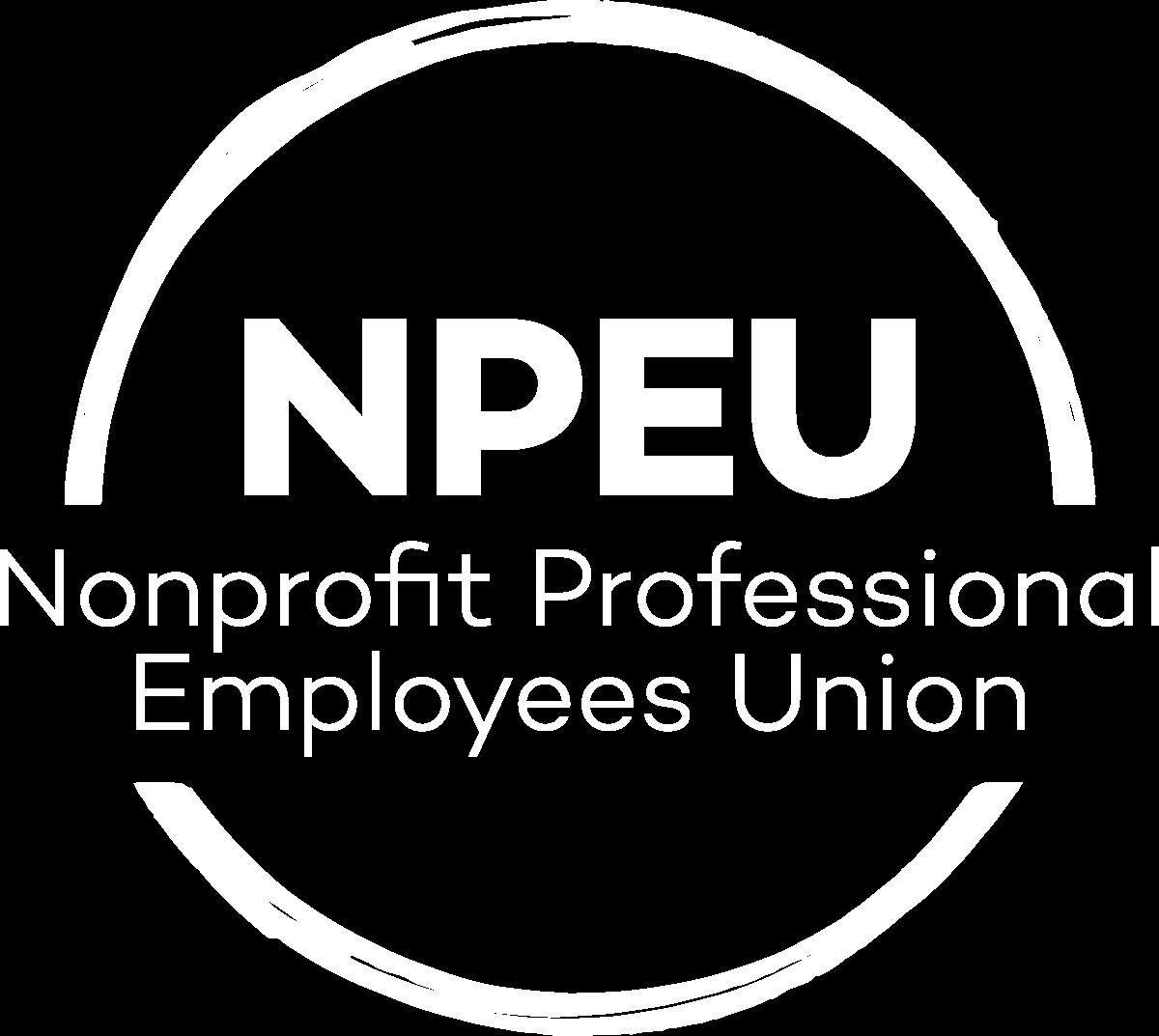 NPEU-logo-white.png