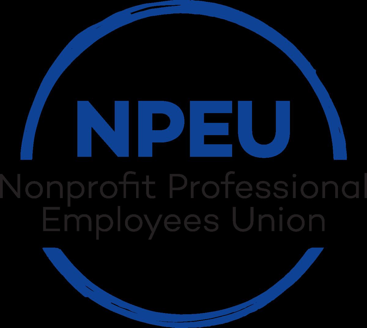 NPEU-logo-full-color.png