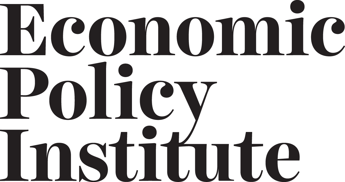 economic-policy-institute-epi-logo.png