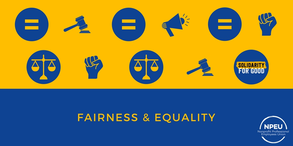 Fairness and Equality Blog Graphic NPEU.jpg