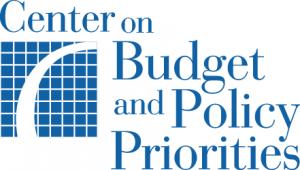 CBPP logo_lightblue.png