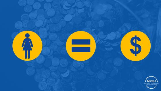 Closing Gender Wage Gap Logos.png