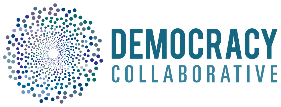 Democracy Collaborative Logo.png