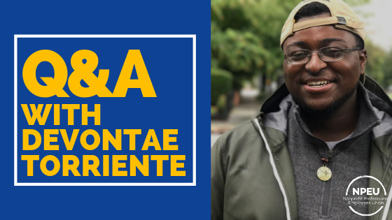 Q and A Devontae Torriente.png
