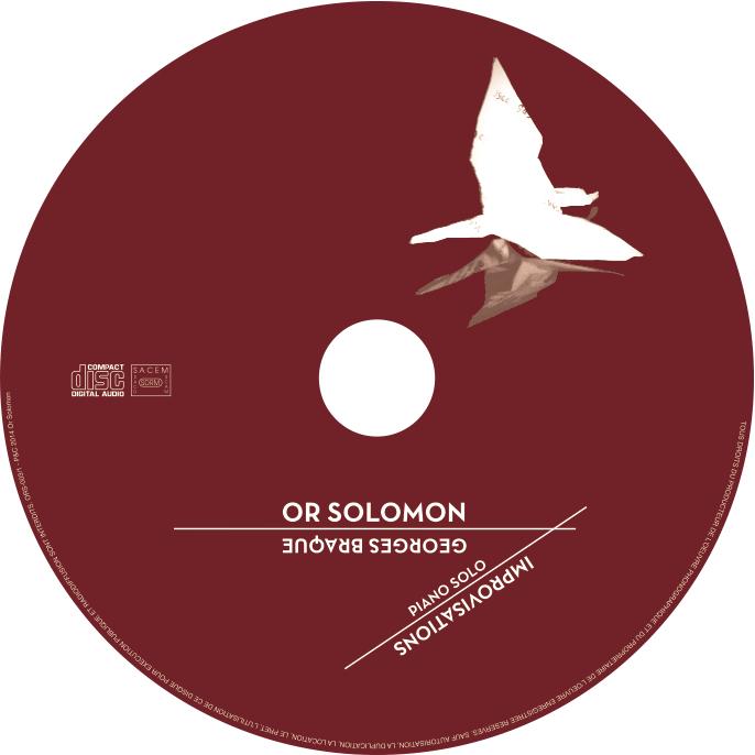 Rondelle -OR SOLOMON.jpg