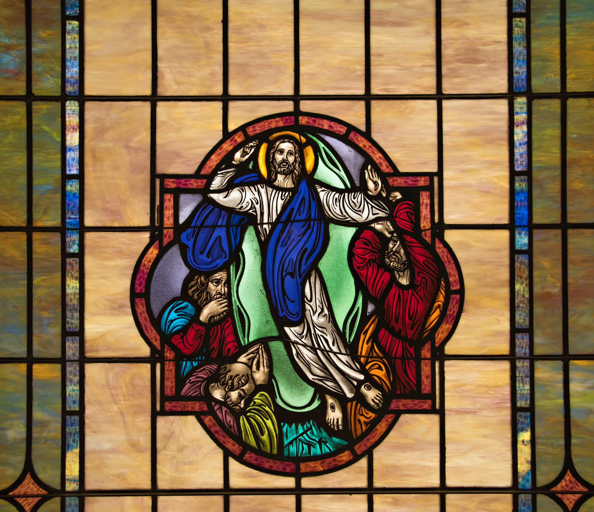 Stained_Glass-2.jpg