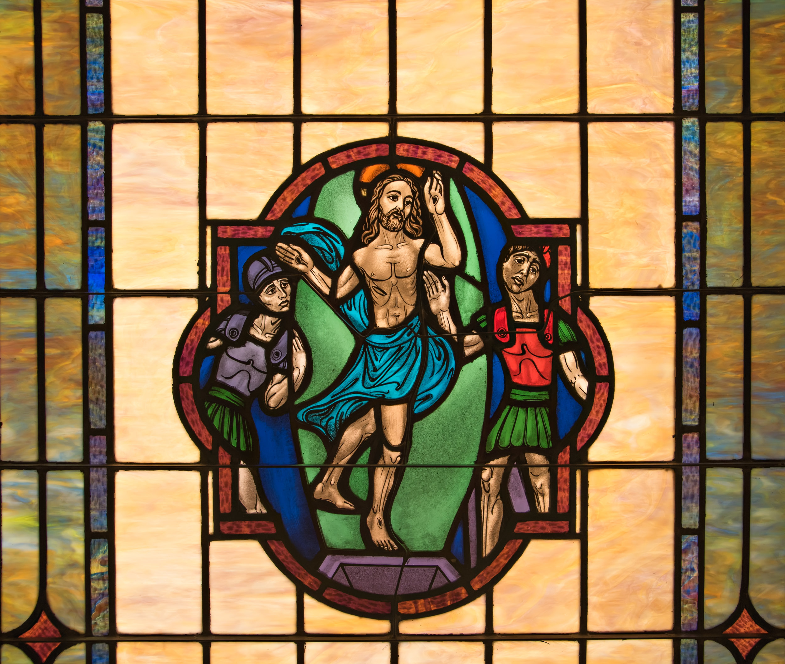 Stained_Glass-1.jpg