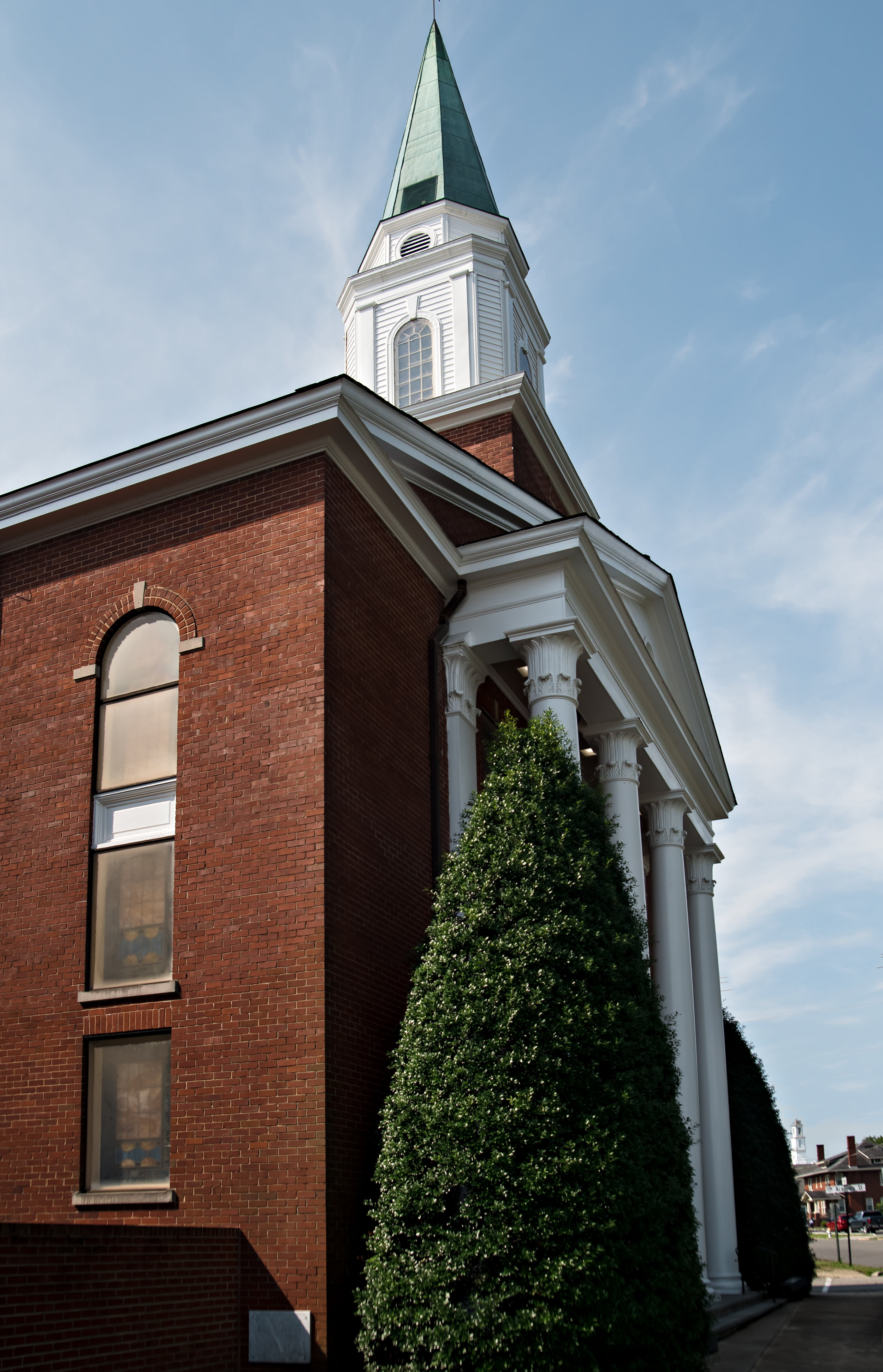 Church_Front_Perspective.jpg