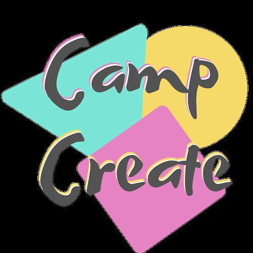 Camp Create Logo.png