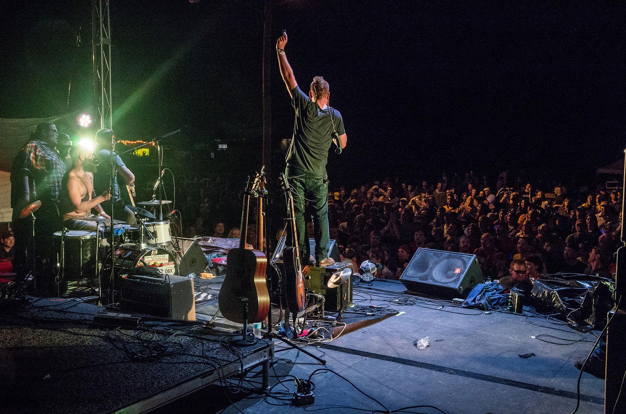 Ben-Miller-Band-@-PJ2014-16.jpg