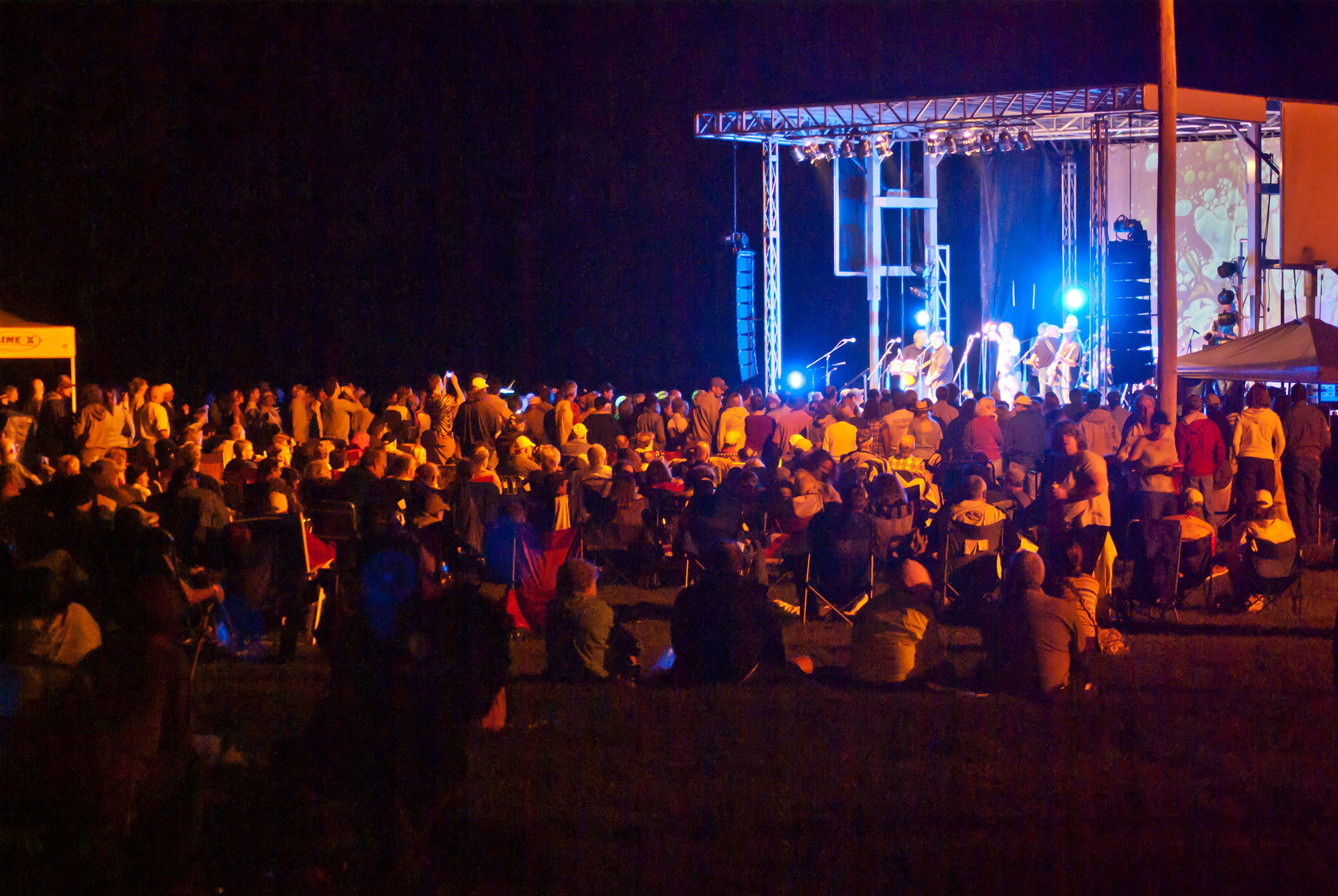 Pedaler's-Jamboree-2011-139.jpg