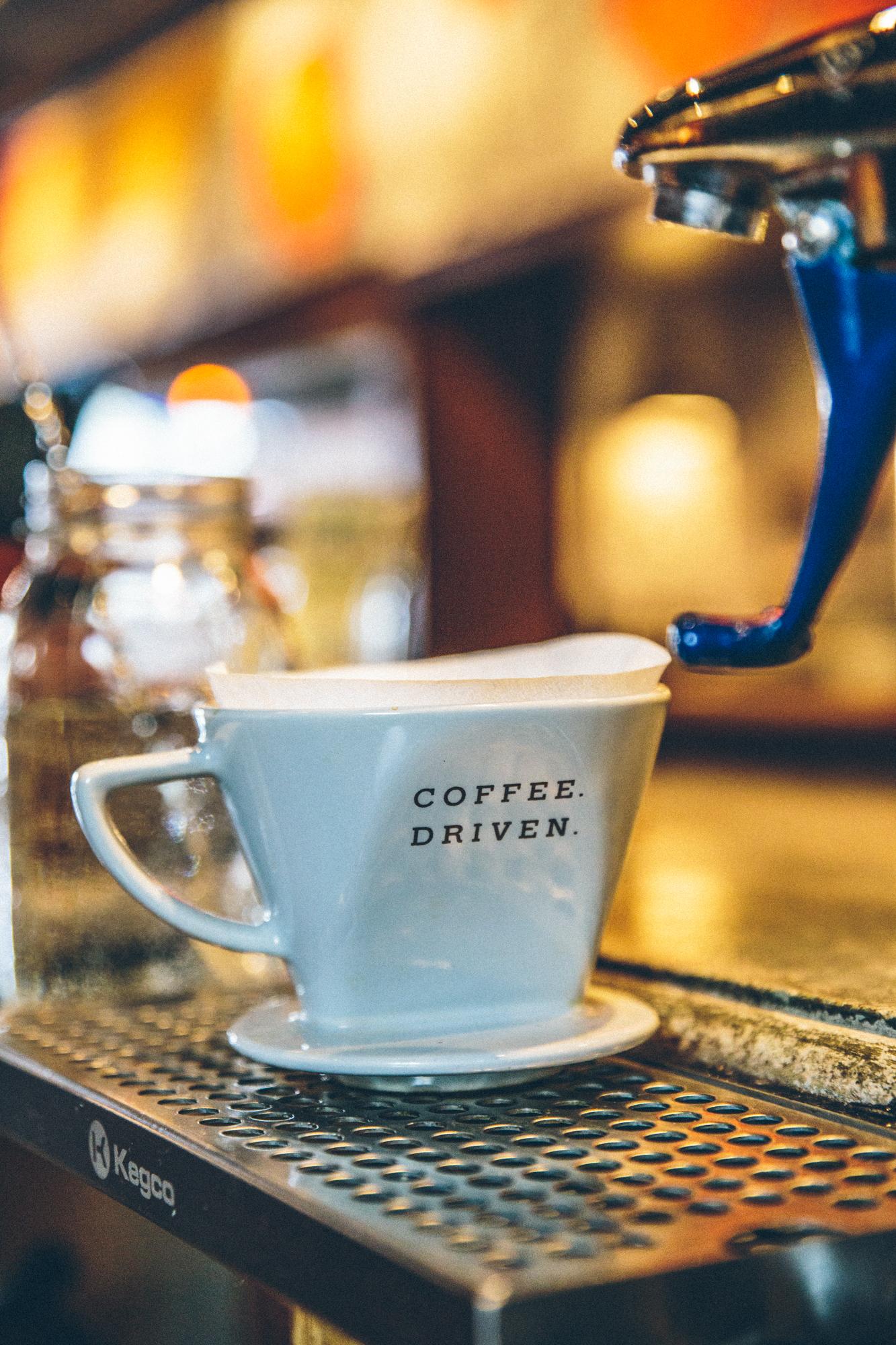 Clark_Coffee_Shoot_20160121 -274.jpg