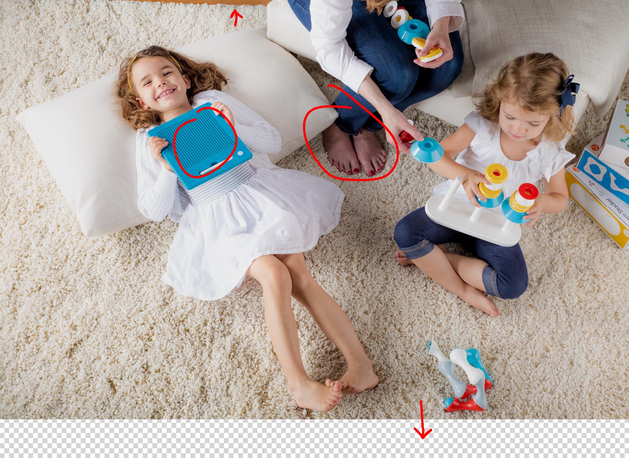 Catalog_Kids_2015-187-Edit_Before2.jpg