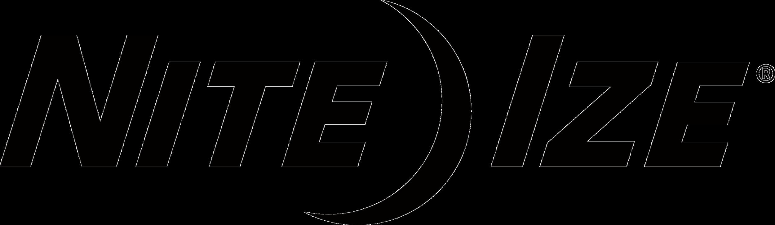 NiteIze-Logo_2019_HORIZ_1Cblk2.png