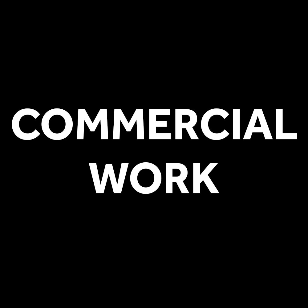 Commercial-Video-Production-and-Photography.jpg