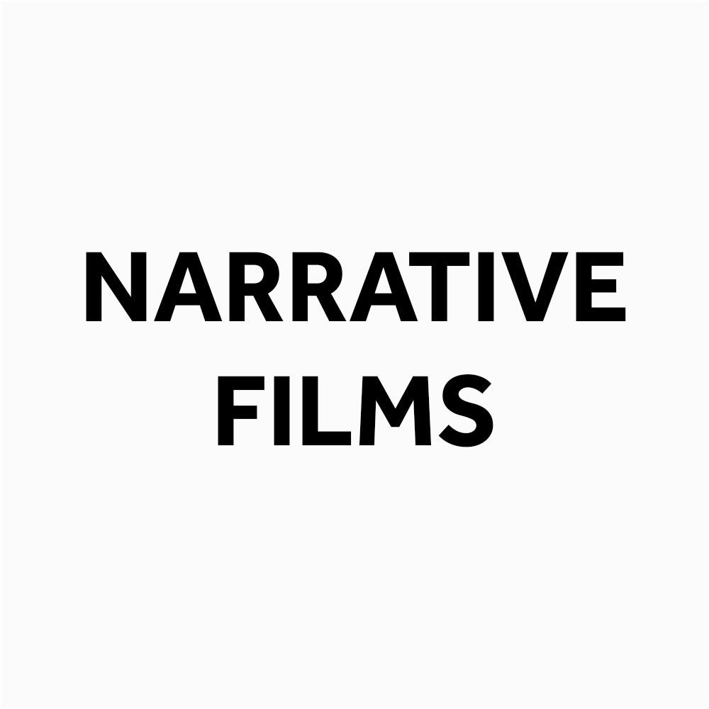 Narrative-Films-No-Boarder.jpg